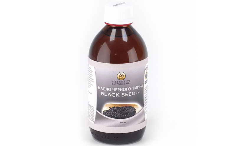 Масло-черного-тмина