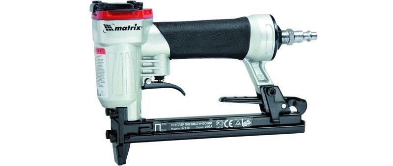MATRIX-57415