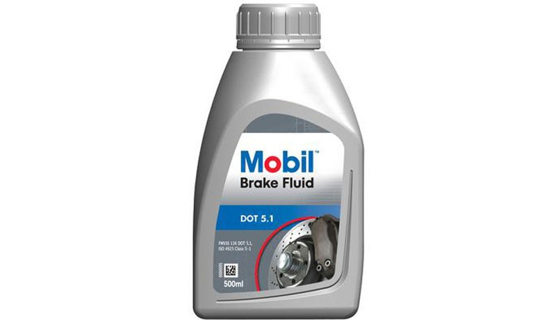 MOBIL-Brake-Fluid-DOT5