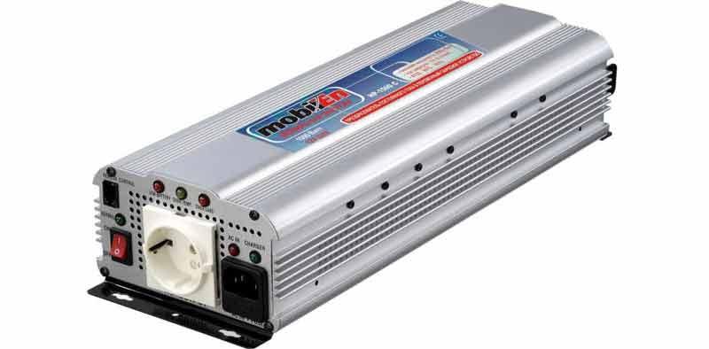 MobilEn-SP1500