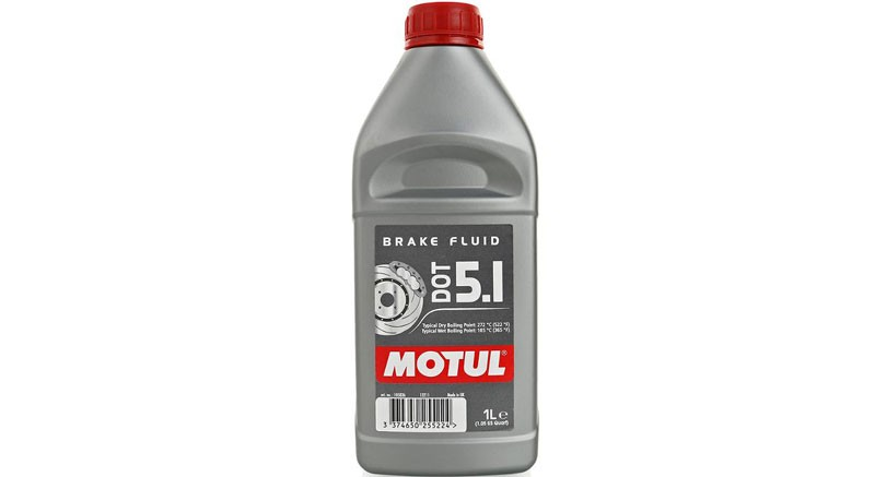 Motul-DOT-5