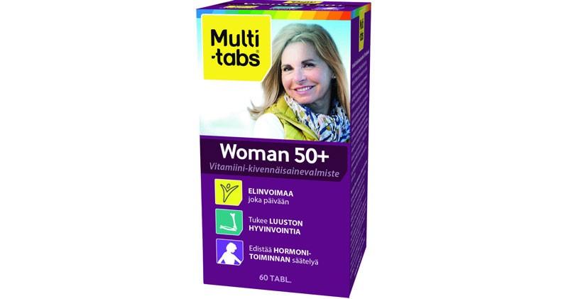 Multi-tabs-Woman-50+