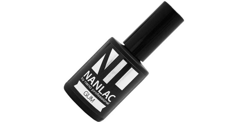 NANO-PROFESSIONAL-NANLAC-GUM
