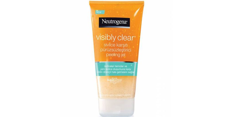 Neutrogena-Visibly-Clear