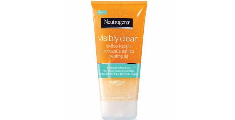 Neutrogena-Visibly-Clear
