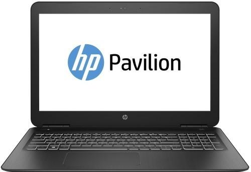 HP PAVILION GAMING 15-BC305UR