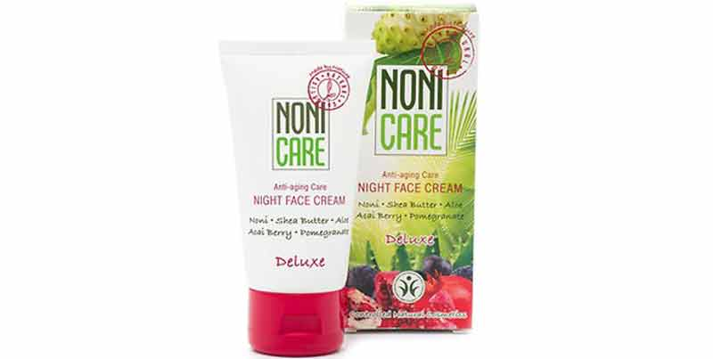NONICARE-NIGHT-FACE-CREAM