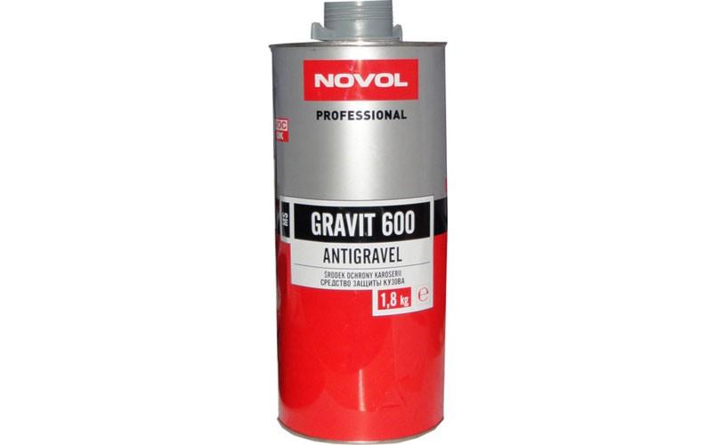 NOVOL-GRAVIT-MS-600