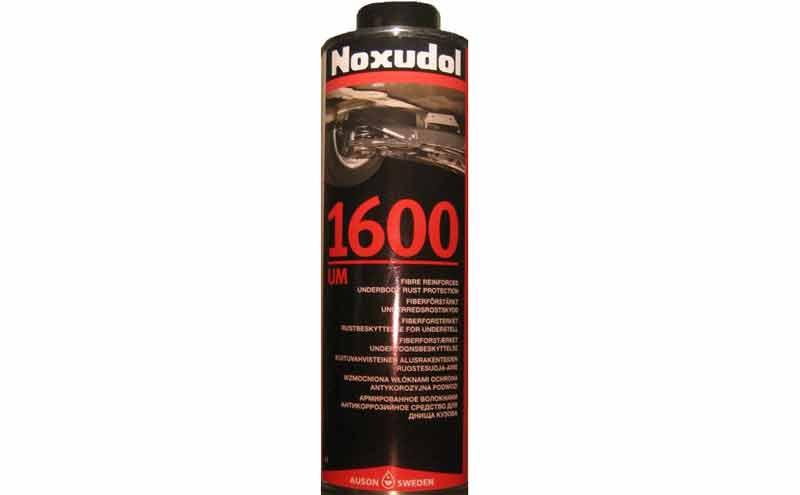 Noxudol-UM-1600