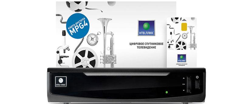 НТВ-Плюс-HD-SIMPLE-1200