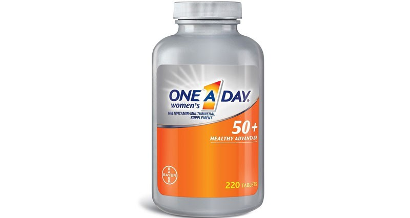One-A-Day-Women's-50+