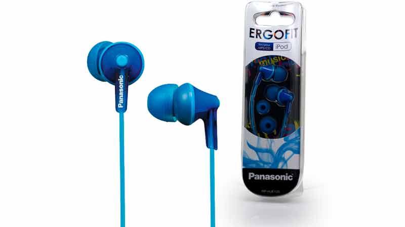 Panasonic-RP-HJE125