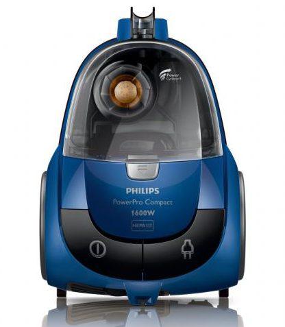 PHILIPS FC8470/01 PowerPro