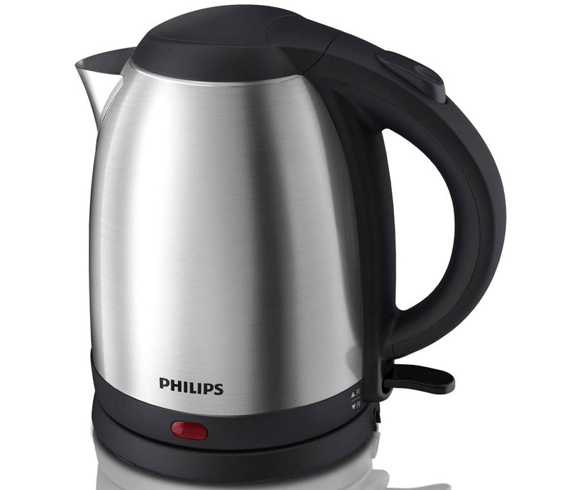 Philips-HD9306