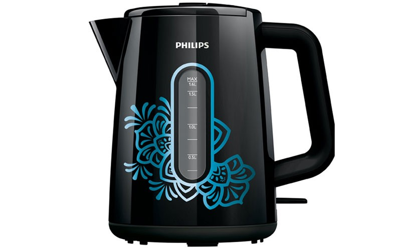 Philips-HD9310