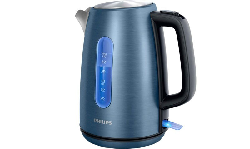 Philips-HD9358