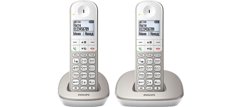 Philips-XL-4902