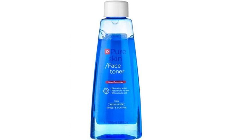 «Pure-skin-face-toner»-от-Oriflame