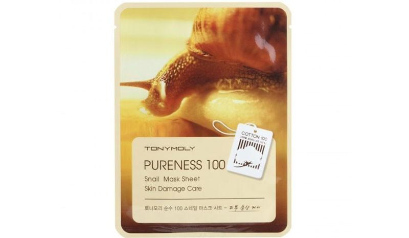 Pureness-от-Tony-Moly