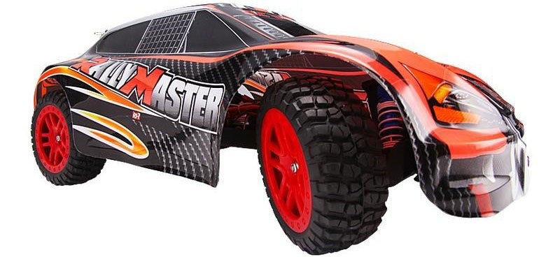 REMO-HOBBY-RALLY-MASTER-4WD-RTR