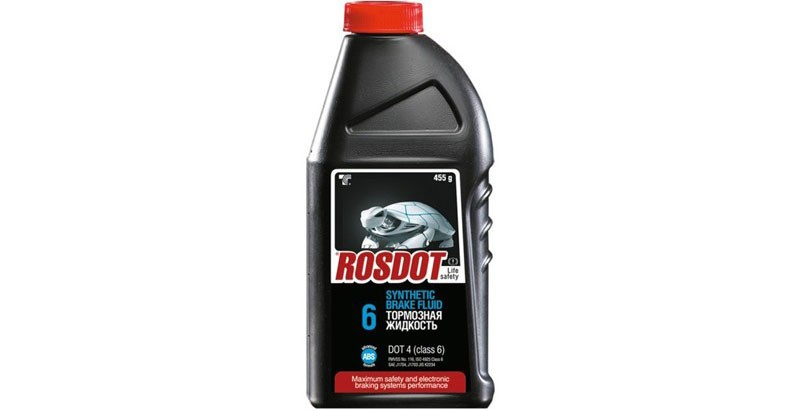 ROSDOT-6-ADVANCED-ABS-FORMULA