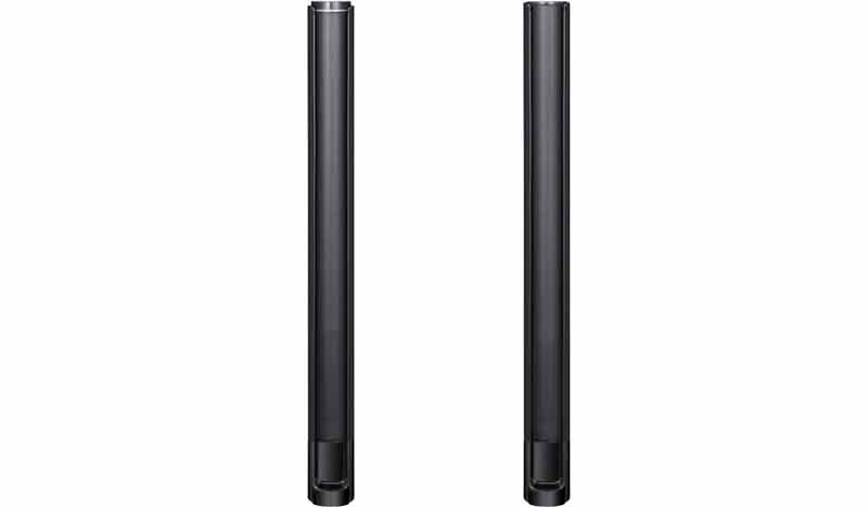 Samsung-HW-E550-Sound-Bar