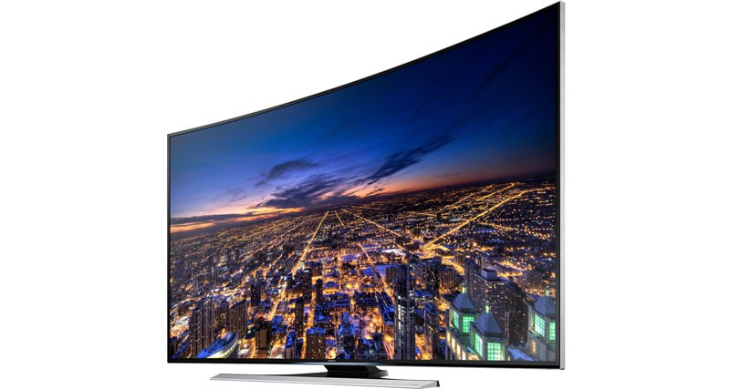Samsung-UE55HU8700