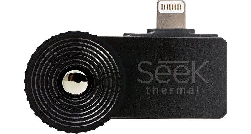 Seek-Thermal-Compact-для-Android
