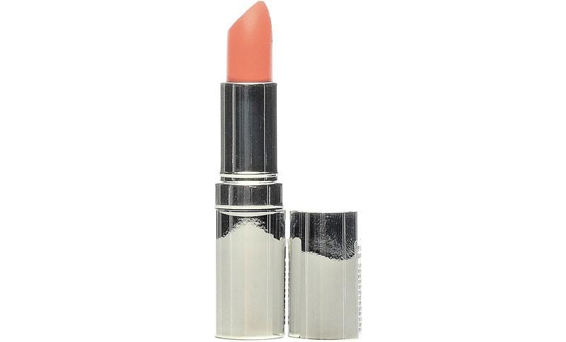 Seventeen-Matte-Lasting-Lipstick