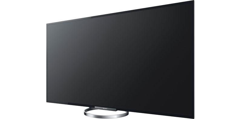 Sony-KDL-65W855A