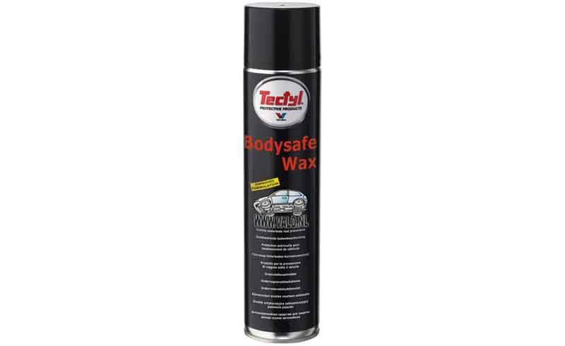 Tectyl-BodySafe-Wax