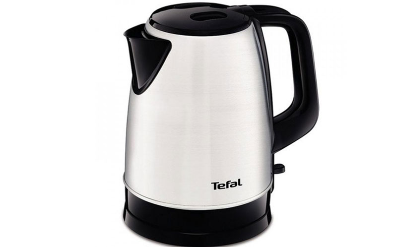 Tefal-Kl-150D-Good-Value