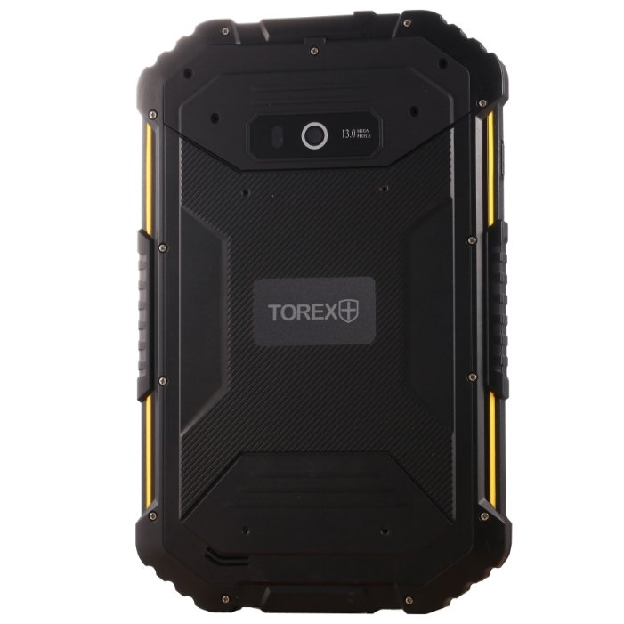 Torex PAD 4G