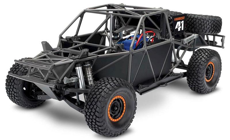 TRAXXAS-Unlimited-Desert-Racer