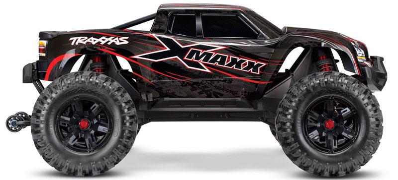 TRAXXAS-X-MAXX-8S-TSM