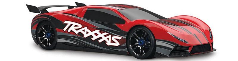 TRAXXAS-XO-1-1-7-4WD-TSM
