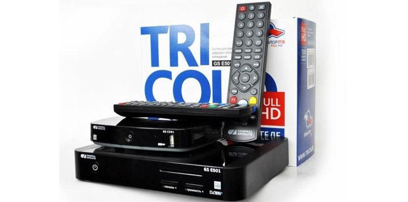 Триколор-Центр-Full-HD-501-591