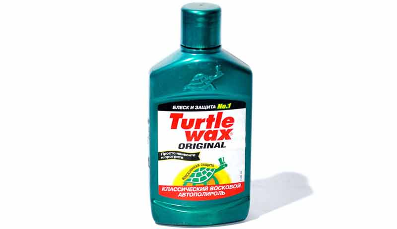 Turtle-Wax-Original
