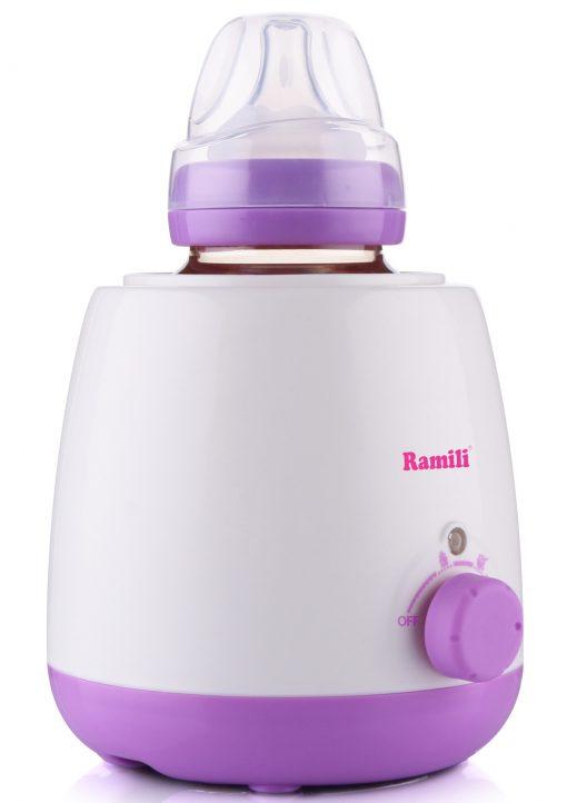 Ramili Baby BFW 200