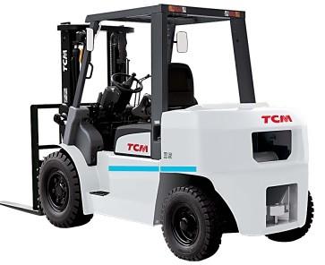 TCM FHG18C3Z