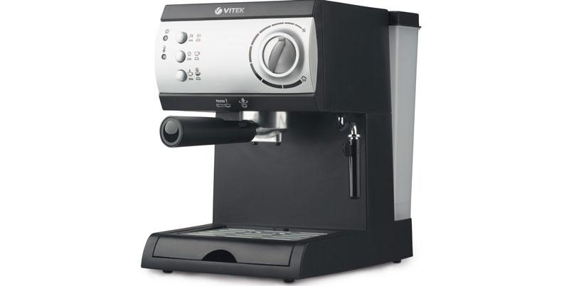 Vitek-VT-1511