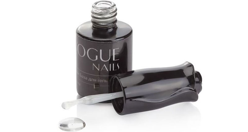 VOGUE-NAILS-RUBBER