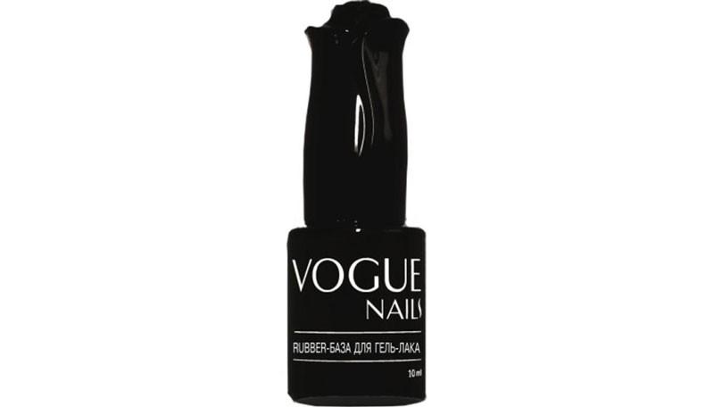 Vogue-Nails