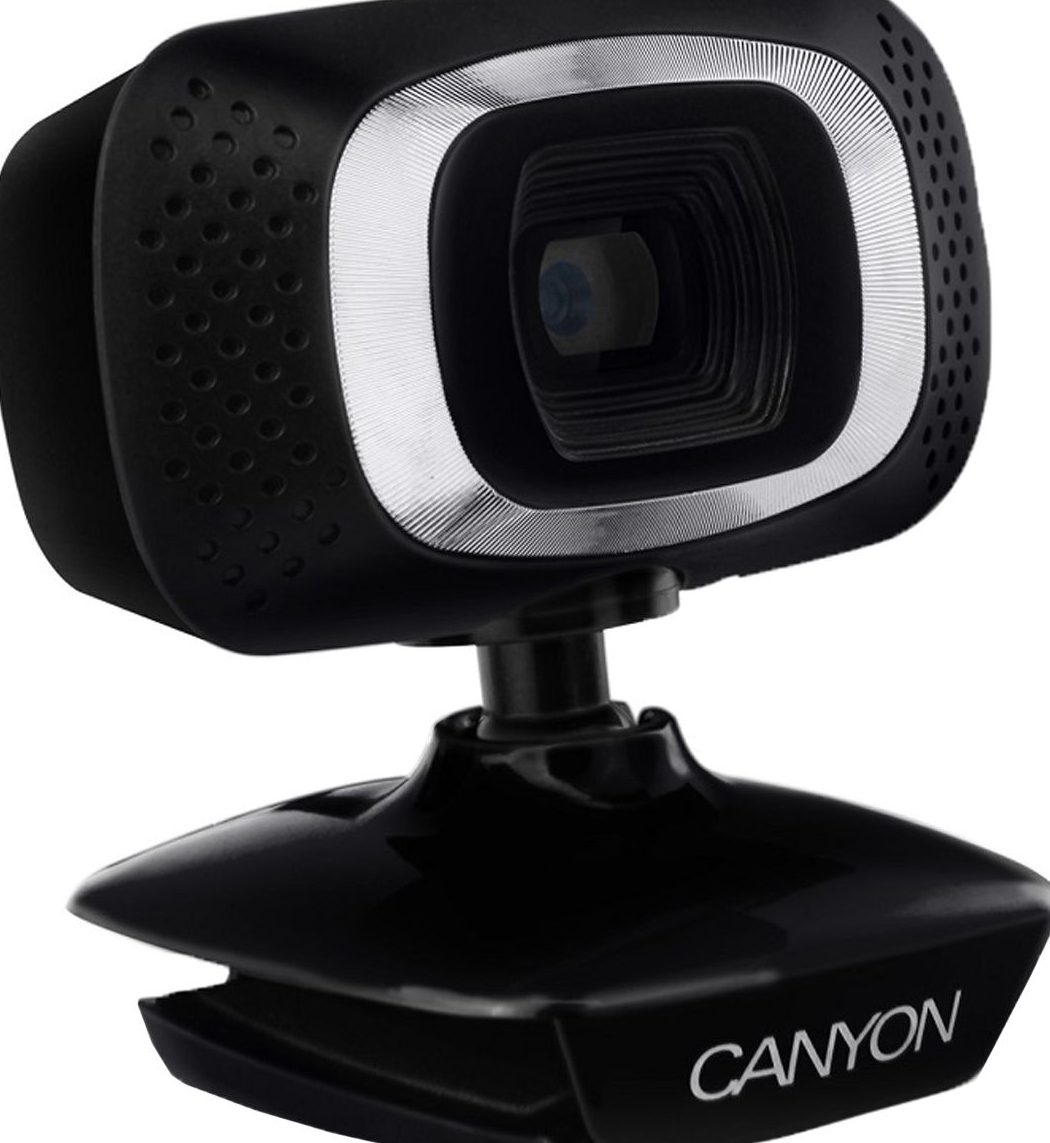 Canyon CNE-CWC3