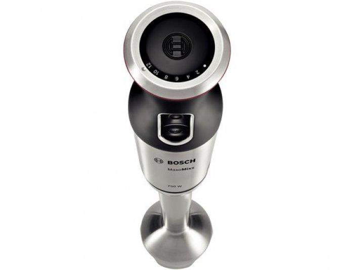 Bosch MSM 87140