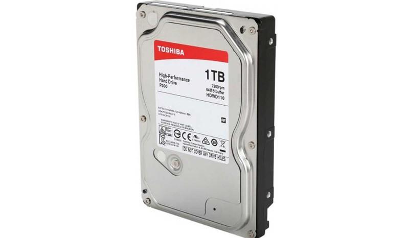 1Tb-Toshiba-P300-(HDWD110UZSVA)