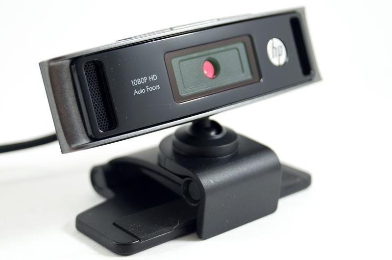 HP HD 4310