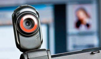 Рейтинг ТОП 7 лучших веб-камер: какую выбрать, характеристики, отзывы, цена