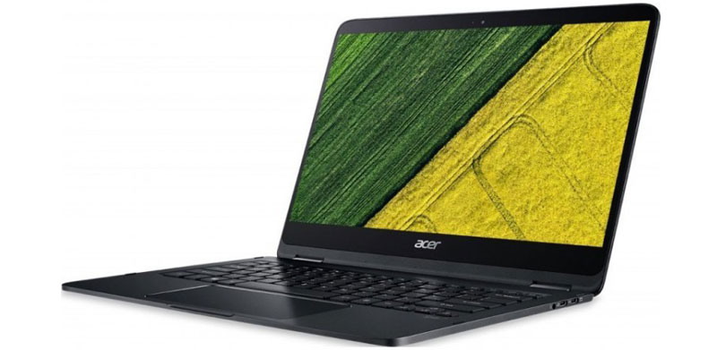 Acer-SPIN-7