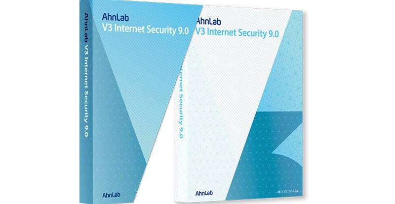 AhnLab-V3-Mobile-Security